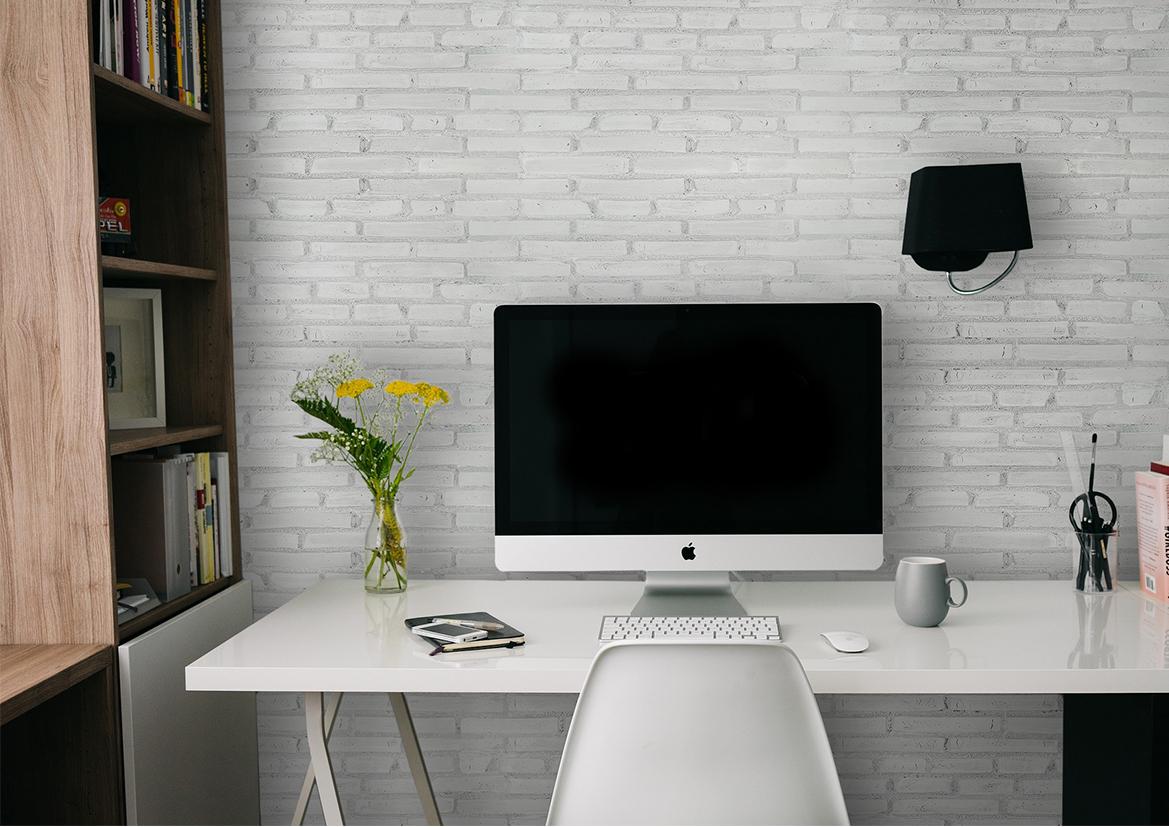 Tendencias decorativas para reformar tu habitación