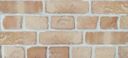 Ladrillo para cubrir paredes