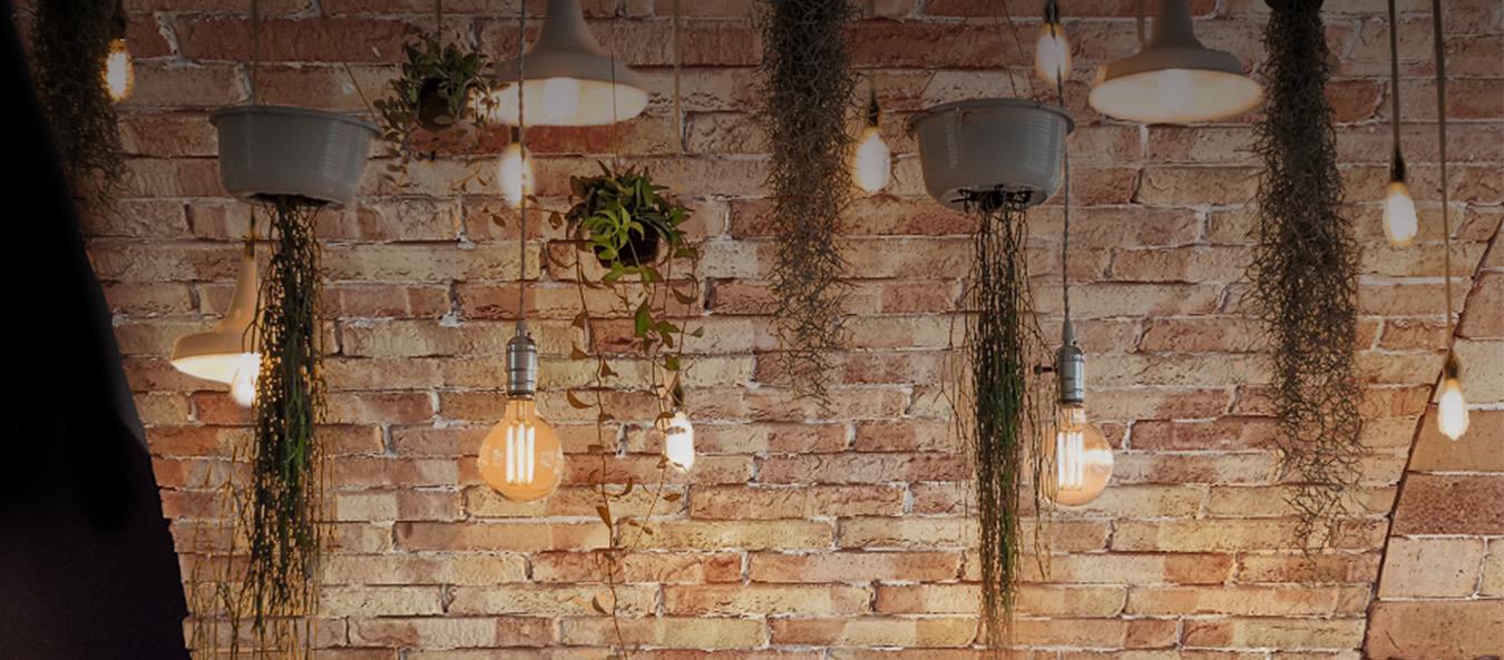 Revestimiento de techos y bóvedas con plaqueta de ladrillo